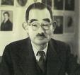 高田蒔博士